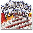 Mahjongg Platinum 4 Spiel