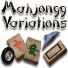 Mahjongg Variations Spiel