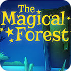 The Magical Forest Spiel