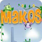 Makos Spiel