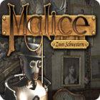 Malice: Zwei Schwestern Spiel
