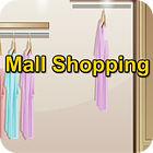 Mall Shopping Spiel