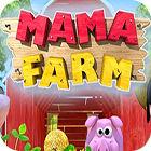 Mama Farm Spiel