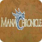 Mana Chronicles Spiel