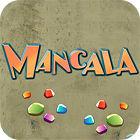Mancala Spiel
