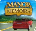Manor Memoirs Spiel