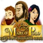 Marco Polo: Eine Fantastische Reise Spiel