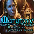Margrave: Der Fluch des gebrochenen Herzens Spiel
