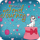Mari Jewel Journey Spiel