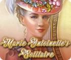 Marie Antoinette's Solitaire Spiel