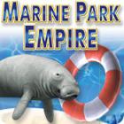 Marine Park Empire Spiel