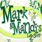 Mark and Mandy s Love Story Spiel
