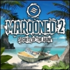 Marooned 2 - Secrets of the Akoni Spiel