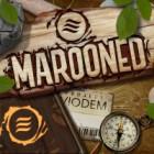 Marooned Spiel