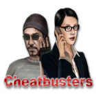 Cheatbusters Spiel