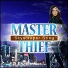 Master Thief - Skyscraper Sting Spiel