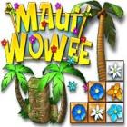 Maui Wowee Spiel