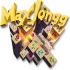 MaxJongg Spiel