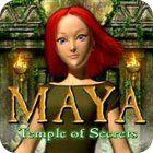 Maya: Temple of Secrets Spiel