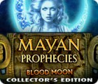 Mayan Prophecies: Blutroter Mond Sammleredition Spiel