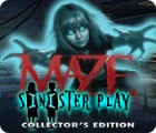 Maze: Sinister Play Collector's Edition Spiel