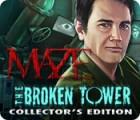 Maze: Das Gehenna Projekt Sammleredition Spiel