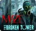 Maze: Das Gehenna Projekt Spiel