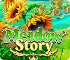 Meadow Story Spiel