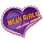 Mean Girls Spiel