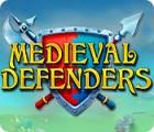 Medieval Defenders Spiel