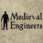 Medieval Engineers Spiel
