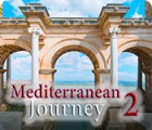 Mediterranean Journey 2 Spiel