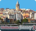 Mediterranean Journey 3 Spiel
