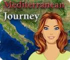 Mediterranean Journey Spiel