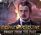 Medium Detective: Fright from the Past Spiel