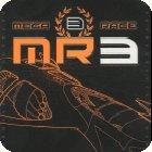 MegaRace 3 Spiel