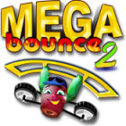 MegaBounce 2 Spiel