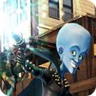 Megamind: Hidden Numbers Spiel