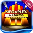 Megaplex Madness - Now Playing Spiel