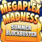 Megaplex Madness: Summer Blockbuster Spiel