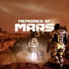 Memories of Mars Spiel