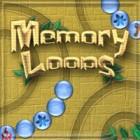 Memory Loops Spiel