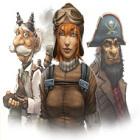 Meridian: Zeitalter der Erfindungen Spiel
