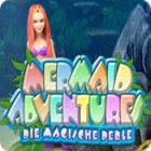 Mermaid Adventures: Die magische Perle Spiel