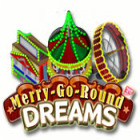 Merry-Go-Round Dreams Spiel