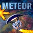 Meteor Spiel
