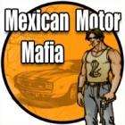 Mexican Motor Mafia Spiel