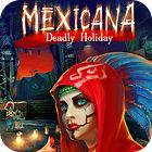 Mexicana: Das Fest der Toten Spiel
