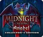 Midnight Calling: Anabel Sammleredition Spiel