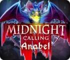 Midnight Calling: Anabel Spiel